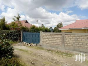 Newly Built Spacious 3 Bedrooms Bungalow for Sale in Ngong | Houses & Apartments For Sale for sale in Kajiado, Ngong