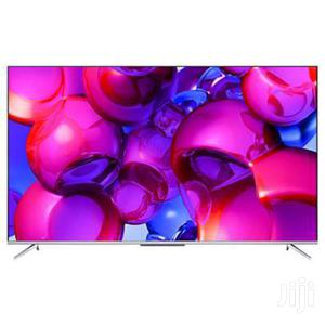 TCL 43 Inches IPQ TV Android Smart Digital Tvs 43p715 | TV & DVD Equipment for sale in Nairobi, Nairobi Central