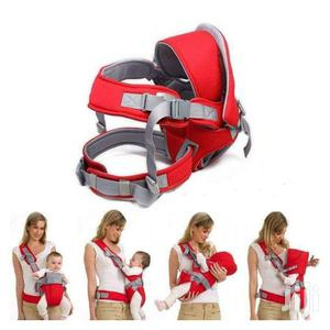 Baby Carrier   Children's Gear & Safety for sale in Mvita, Majengo