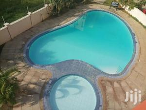 Holiday Homes   Short Let for sale in Kilifi South, Shimo La Tewa