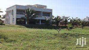 4br Luxurious Villa On Sale Vipingo/Benford Homes | Houses & Apartments For Sale for sale in Kilifi, Mtwapa