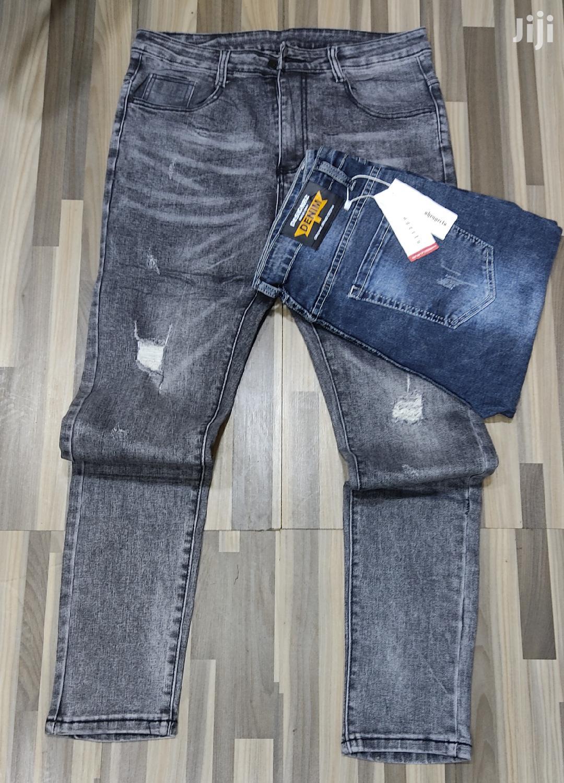 Latest Men Jeans