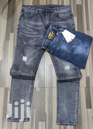 Latest Men Jeans   Clothing for sale in Nairobi, Nairobi Central