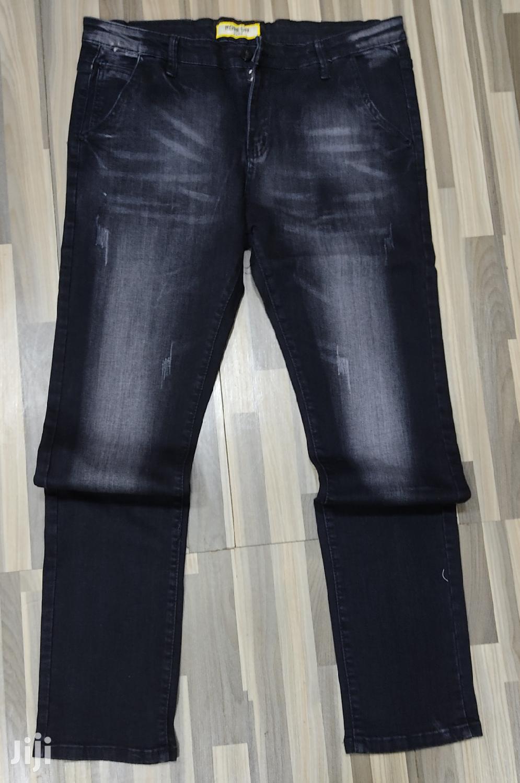 Latest Men Jeans | Clothing for sale in Nairobi Central, Nairobi, Kenya