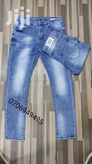 Latest Men Jeans | Clothing for sale in Nairobi, Nairobi Central