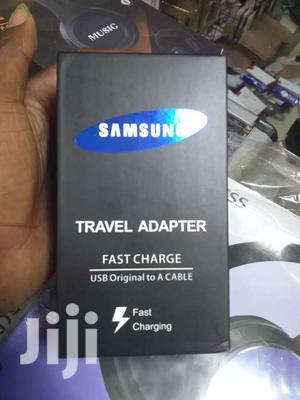 New Super Fast Charging Type C Charger   Accessories for Mobile Phones & Tablets for sale in Nairobi, Nairobi Central