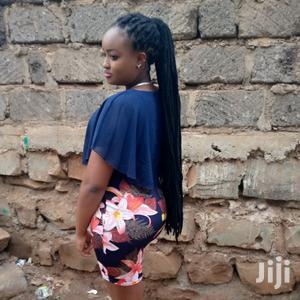 Beautician | Health & Beauty CVs for sale in Nairobi, Kahawa West