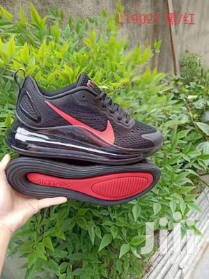 Latest Nik Airforce 720 Sneakers | Shoes for sale in Nairobi, Nairobi Central