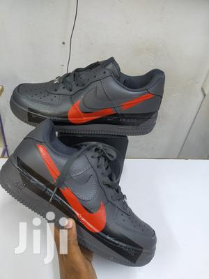 Latest Airforce 1 Sneakers | Shoes for sale in Nairobi, Nairobi Central