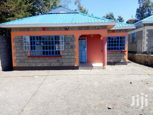 Beautiful 3 Bedrooms Bungalow For Sale In Ngong, Matasia | Houses & Apartments For Sale for sale in Kajiado, Ngong