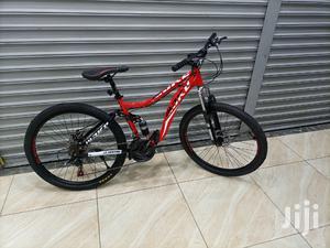 "Makes 26"" Double Shocks | Sports Equipment for sale in Nairobi, Nairobi Central"