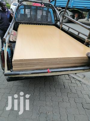 MDF Boards | Building Materials for sale in Nairobi, Imara Daima