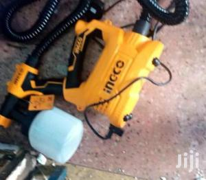 Certified Spray Gun | Hand Tools for sale in Nairobi, Nairobi Central