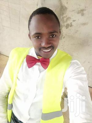 Marketing And Advertisement   Advertising & Marketing CVs for sale in Kajiado, Kenyawa-Poka