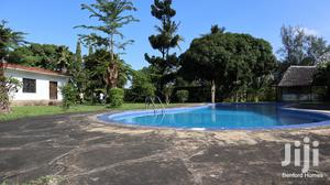 5br Bungalow On Sale Mtwapa/Benford Homes | Houses & Apartments For Sale for sale in Kilifi, Mtwapa