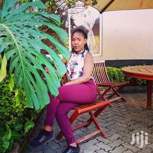 Undergraduate Part Time Job   Part-time & Weekend CVs for sale in Nairobi, Kayole