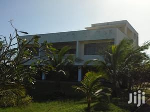 4 Bedroom Luxurious Villa On Sale Vipingo | Houses & Apartments For Sale for sale in Kilifi, Mtwapa