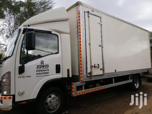 Individual Tranporter | Logistics & Transportation CVs for sale in Juja, Kalimoni