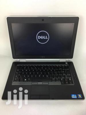 Laptop Dell Latitude E6430 3GB Intel Core I3 500GB   Laptops & Computers for sale in Nairobi, Nairobi Central