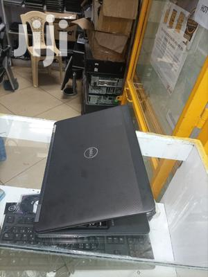 New Laptop Dell Latitude E7240 8GB Intel Core I5 SSD 256GB | Laptops & Computers for sale in Nairobi, Nairobi Central
