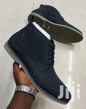 Semi Casual Official Boots | Shoes for sale in Nairobi, Nairobi Central