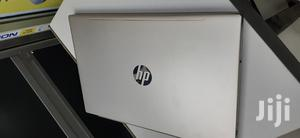 Laptop HP Pavilion 15 12GB Intel Core i5 HDD 1T | Laptops & Computers for sale in Nairobi, Nairobi Central