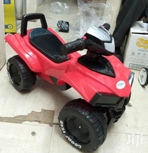 Baby Ride On Car | Toys for sale in Nairobi, Nairobi Central