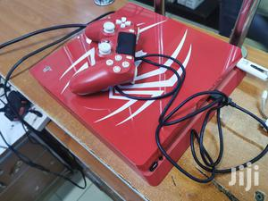 PS 4 For Sale   Video Game Consoles for sale in Nairobi, Nairobi Central