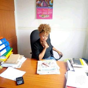Care Giver   Healthcare & Nursing CVs for sale in Nakuru, Bahati