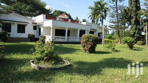 5 Bedroom Bungalow On 2.5 Acres Land On Sale Mtwapa | Houses & Apartments For Sale for sale in Kilifi, Mtwapa