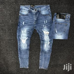 Designed Jeans | Clothing for sale in Nairobi, Nairobi Central