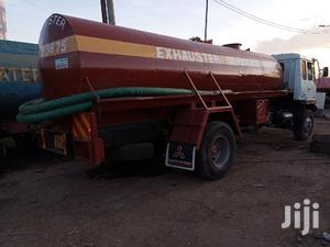 Exhauster Services | Other Services for sale in Nairobi, Westlands