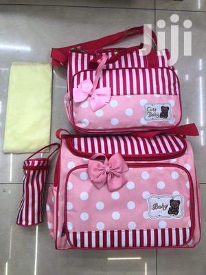 Daiper Bag. | Babies & Kids Accessories for sale in Nairobi, Nairobi Central