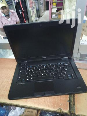 Laptop Dell Latitude E5430 8GB Intel Core i5 HDD 500GB | Laptops & Computers for sale in Nairobi, Nairobi Central