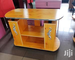 Unique TV Stand   Furniture for sale in Nairobi, Imara Daima