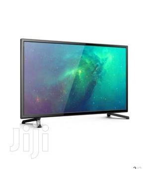 Vitron Digital TV 24 Inch   TV & DVD Equipment for sale in Nairobi, Nairobi Central