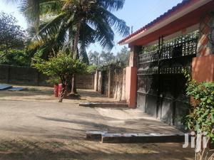 Villa In Shelly Beach For Sale | Houses & Apartments For Sale for sale in Mombasa, Likoni
