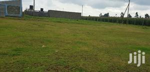 Very Prime Commercial Plot for Sale in Hawahii Eldoret | Land & Plots For Sale for sale in Uasin Gishu, Eldoret CBD