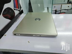 Laptop HP Pavilion X360 8GB Intel Core I5 HDD 1T   Laptops & Computers for sale in Nairobi, Nairobi Central