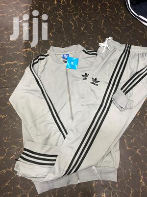 Track Suit | Clothing for sale in Nairobi, Nairobi Central