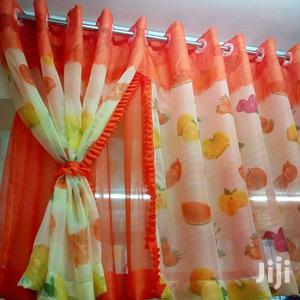 Kitchen Curtains | Home Accessories for sale in Nairobi, Karen