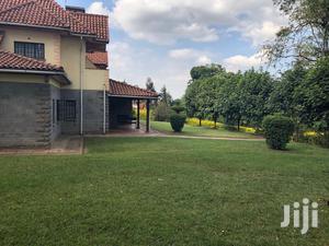 Villa for Sale in Karen, Tree Lane | Houses & Apartments For Sale for sale in Nairobi, Karen