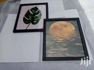 Wall Frames | Home Accessories for sale in Nairobi, Airbase