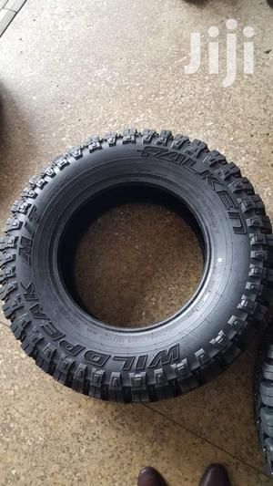 215/70 R15 Falken Tyre | Vehicle Parts & Accessories for sale in Nairobi, Nairobi Central