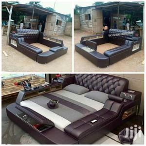 High End Bed | Furniture for sale in Kisumu, Kisumu Central