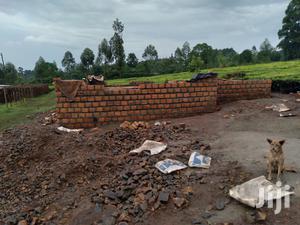 Senior Building Maintenance Technician   Construction & Skilled trade CVs for sale in Kericho, Kapsuser