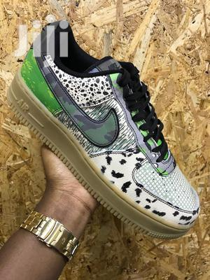Latest Nike Airforce | Shoes for sale in Nairobi, Nairobi Central