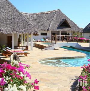 Big Villa in Malindi | Houses & Apartments For Sale for sale in Kilifi, Malindi