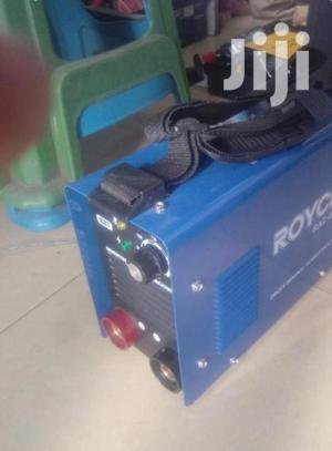 Mig Welding Machine | Electrical Equipment for sale in Nairobi, Nairobi Central