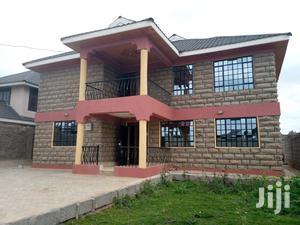 5 Bedroom House Kitengela EPZ   Houses & Apartments For Rent for sale in Kajiado, Kitengela